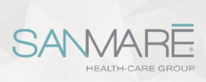 SAN MARE HEALTHCARE GROUP