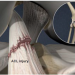 Meniscus Arthroscopy Surgery